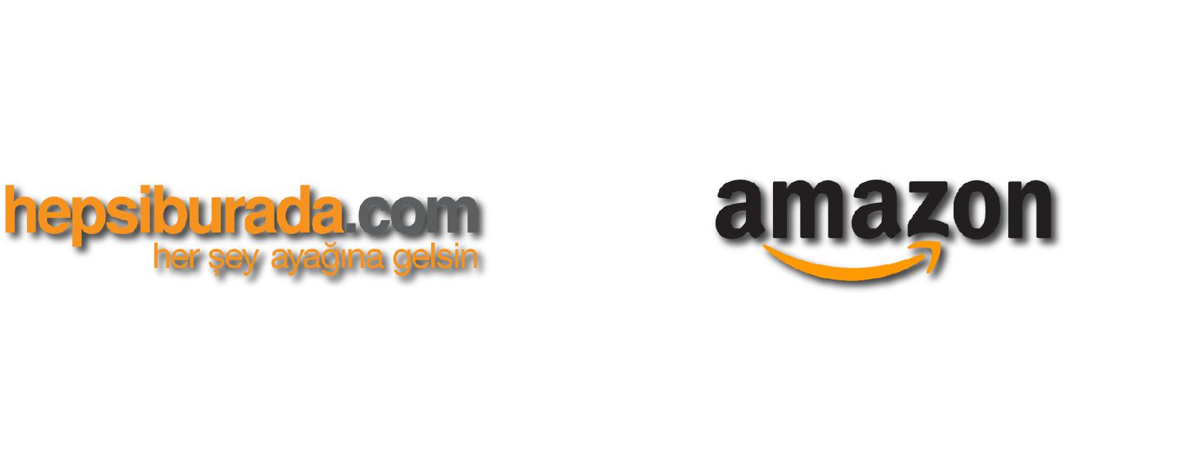 Keenetic,Amazon Türkiye,hepsiburada.com